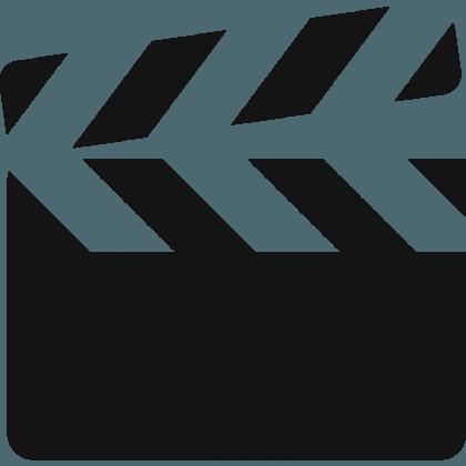 Film en Video Producties