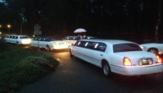 Limousine huren in Ruurlo