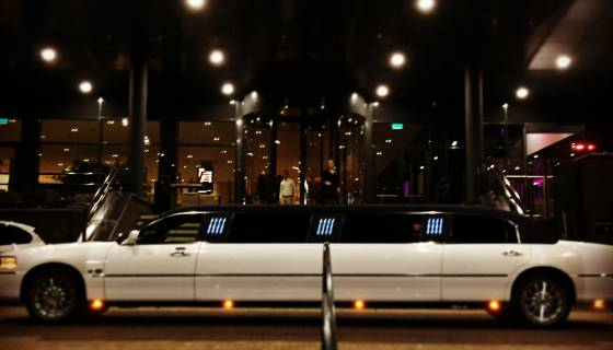Limousine huren in Duiven